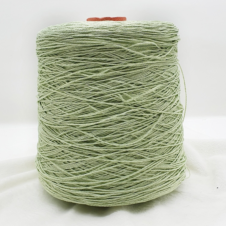 Paglia (100% вискоза) 320м/100гр