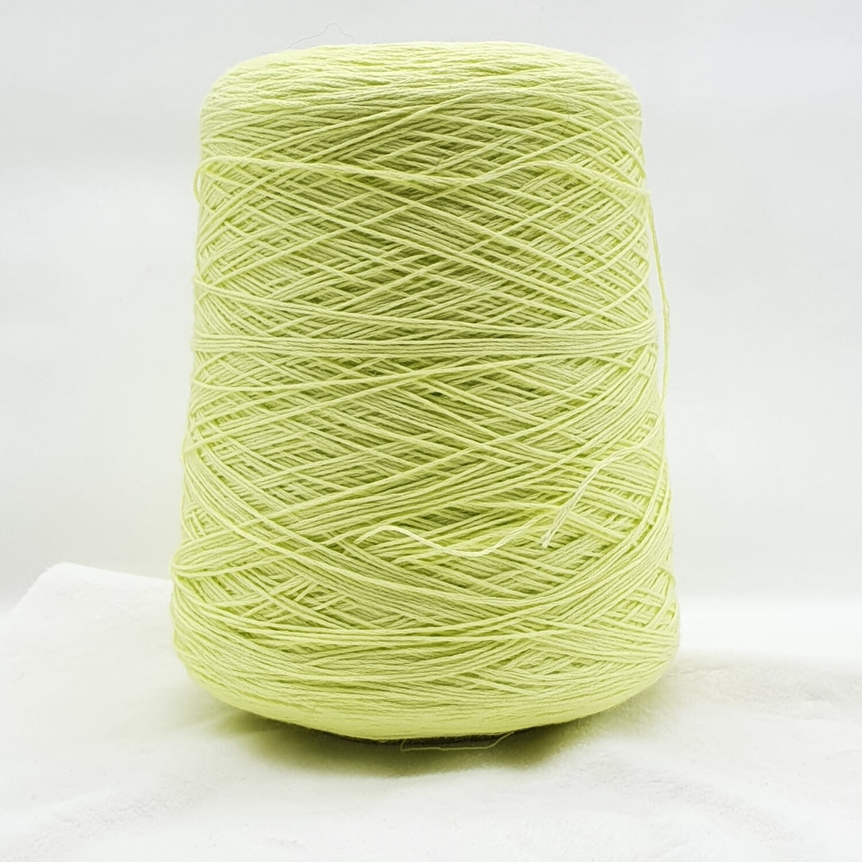 Cottone gasato (100% хлопок) 420м/100гр