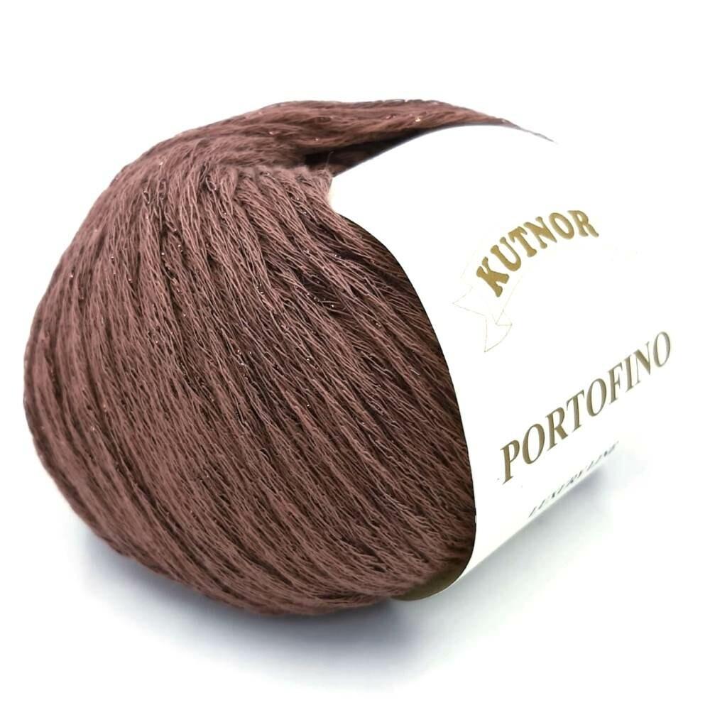 Portofino (6782/Корица)