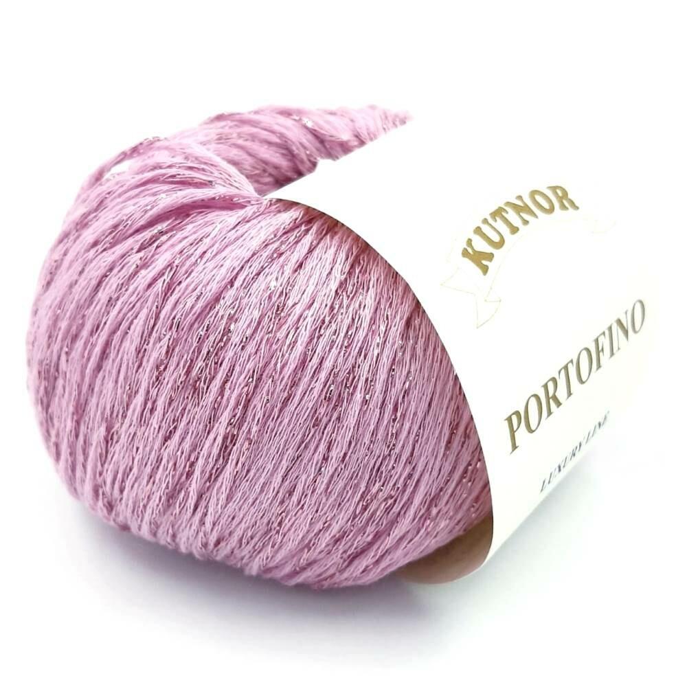 Portofino (6780/Розовый фламинго)