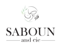 Saboun And Cie