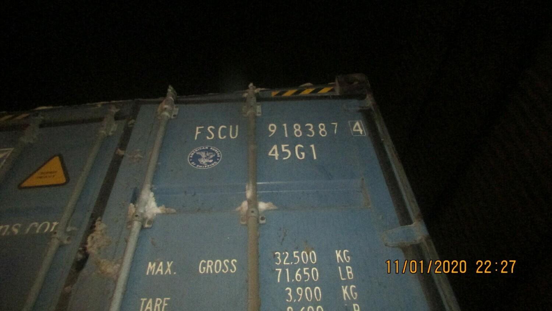 FSCU9183874