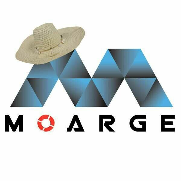 Moarge