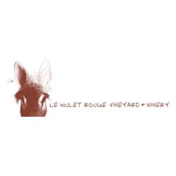 Le Mulet Rouge Winemaker Dinner
