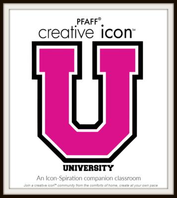 ICON University Classroom