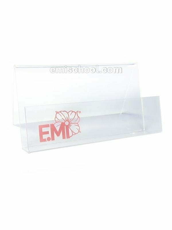 E.Mi Desktop Card Holder