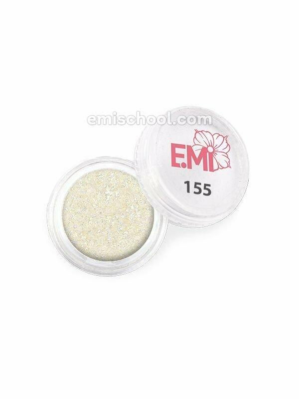 Semitransparent Pigment #155