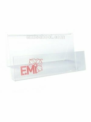 E.Mi Desktop Card Holder