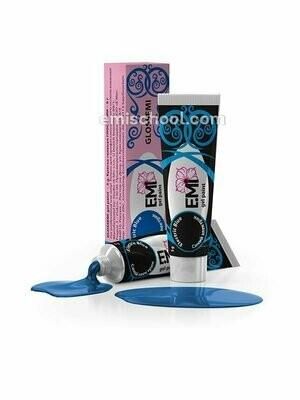 GLOSSEMI Electric Blue, 5 ml
