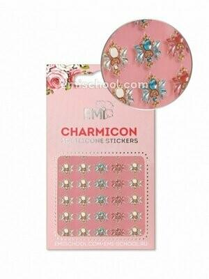 Charmicon Chic #8