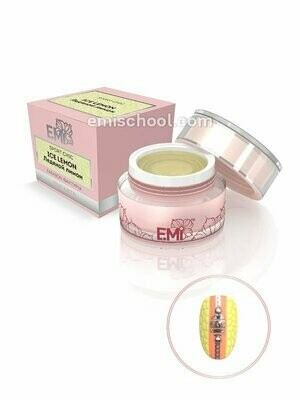 EMPASTA Sport Chic- Ice Lemon, 5 ml