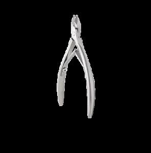 Staleks Pro Smart- Cuticle Nippers- NS-50-7