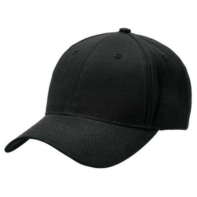 Budget Cap