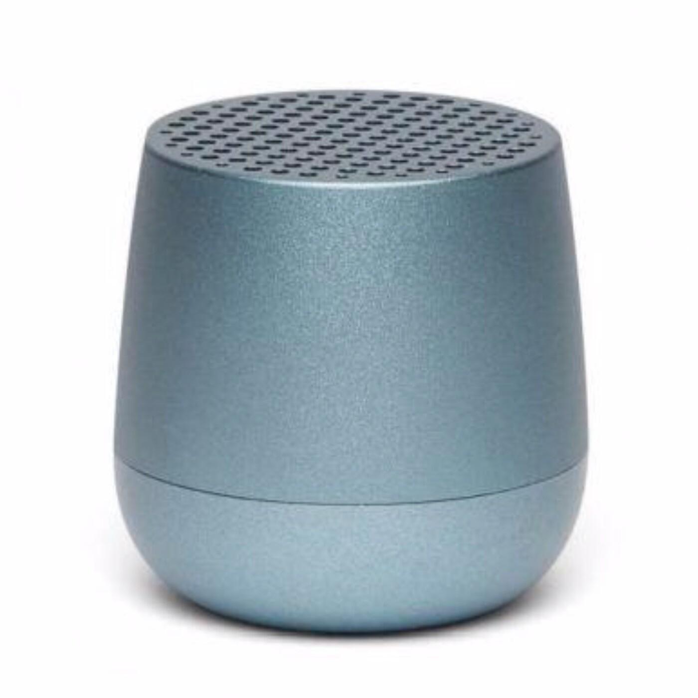 Mino Speaker - Baby Blue