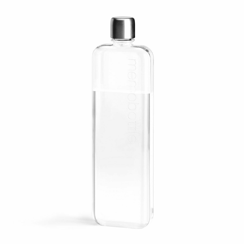 Water Bottle - Slim