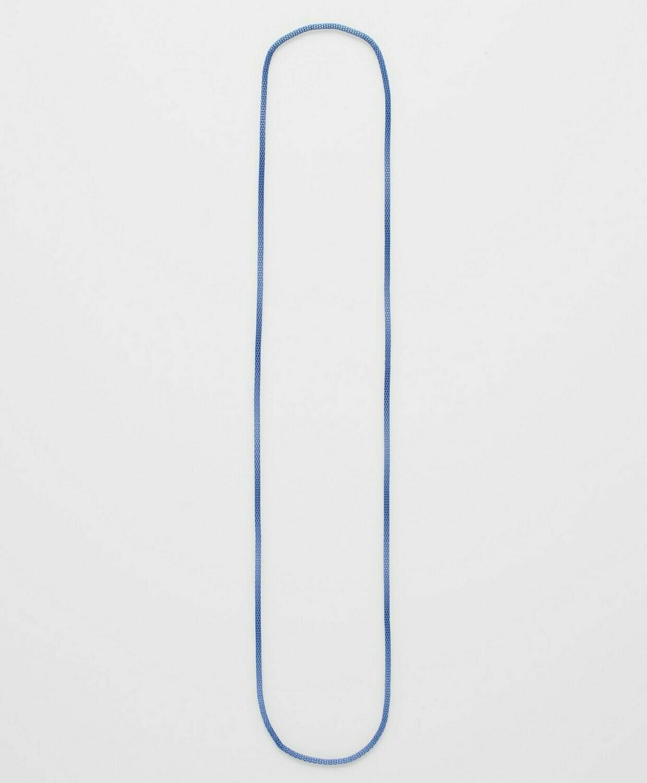 Friel Long Necklace