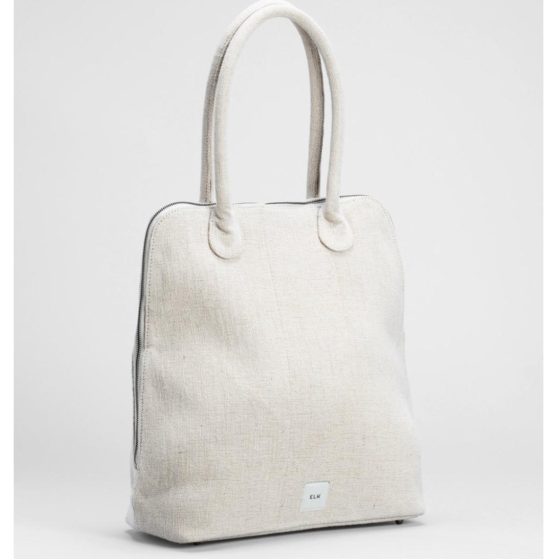 Franca Bag - Off White