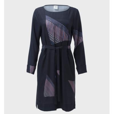 Aira Dress - Print
