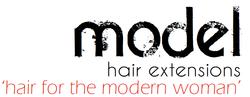 Glow and Sparkle Hair Salon