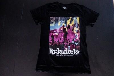 Shirt Ladies