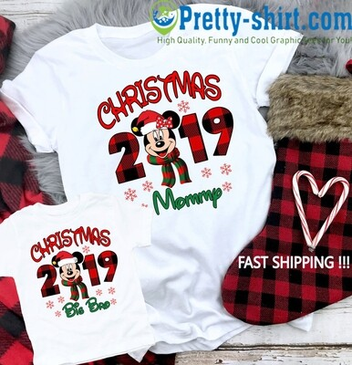 Christmas Outfits, Family Shirts, Family Christmas Shirts, Family Outfit, Coordinating Xmas, Christmas Pajamas Tee, Family Christmas Tee, Christmas shirts, matching pajamas, family outfit