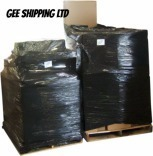 PRODUCT (48) (FULL PALLET) Price includes of collection and delivery only on the London area. Shipping to Any Destination.