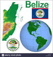 PRODUCT (6) Ship 1,2 or 3 barrels to Belize City, Same rate applies,