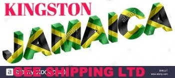 PRODUCT (13) Ship any 1 barrel to KINGSTON JAMAICA FREE delivery and pick up only in the London area.