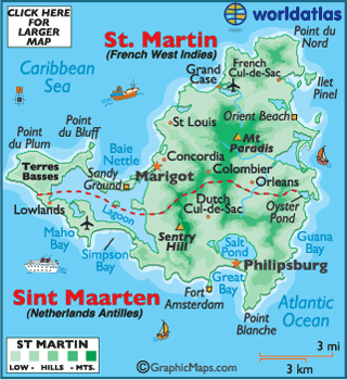 PRODUCT (59) If You Ship  (1), (2) or (3) barrels, SAME RATE APPLIES to St Martin // St Maarten. Price Included of Barriers and lock. FREE delivery and pick up only in the London area.