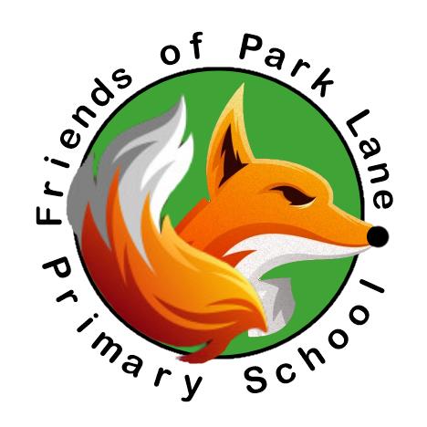 Friends of Park Lane Primary School Shop