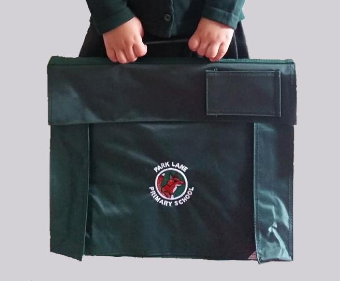 School Book-bags