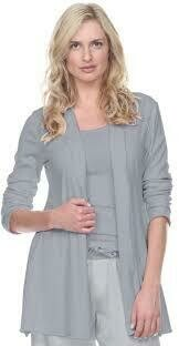PJ Harlow Amelia Women's Cardigan - see colors