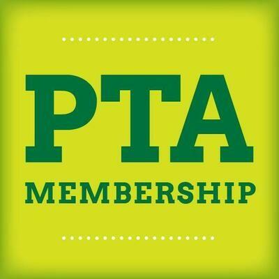 Membership Bundle A Camo
