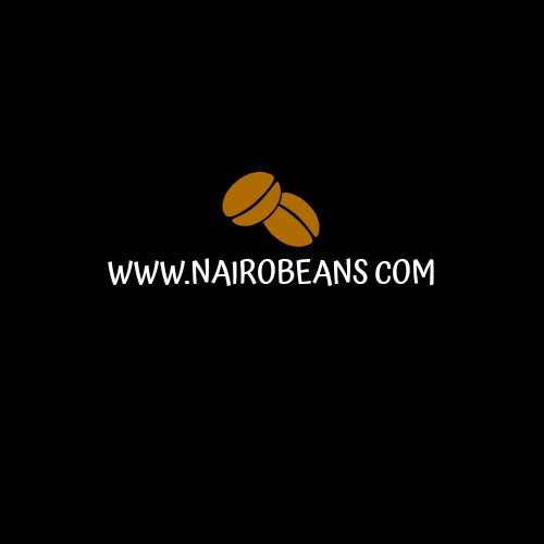Nairobeans Co.