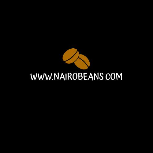 Nairobeans Co.
