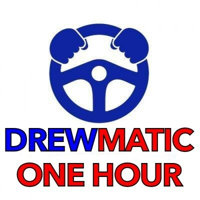 Driving Lessons Automatic One Hour