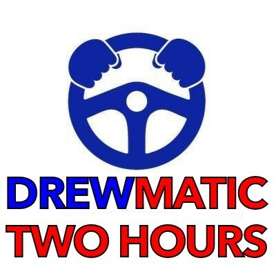 Driving Lessons Automatic 2 Hours