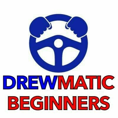 Automatic Beginners Block Booking 10 Hours Plus Theory And Practical