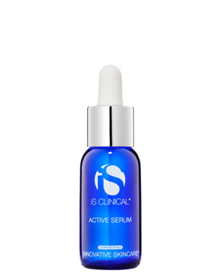 Active Serum 30 mL e 1 fl. oz.
