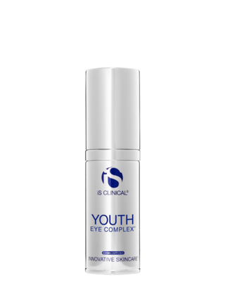 Youth Eye Complex 15 g e Net wt. 0.5 oz.
