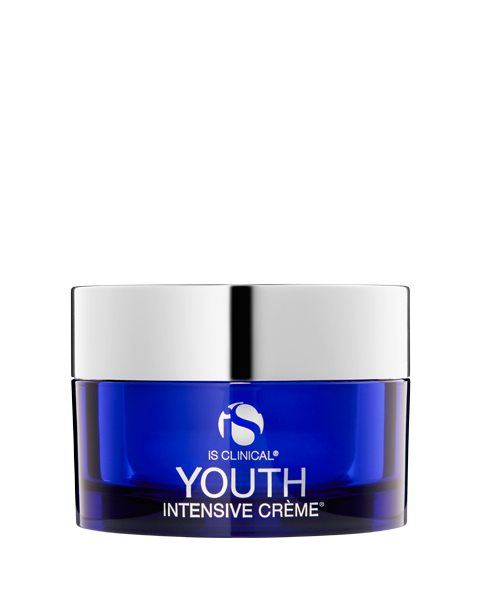 Youth Intensive Crème 100 g e Net wt. 3.5 oz.