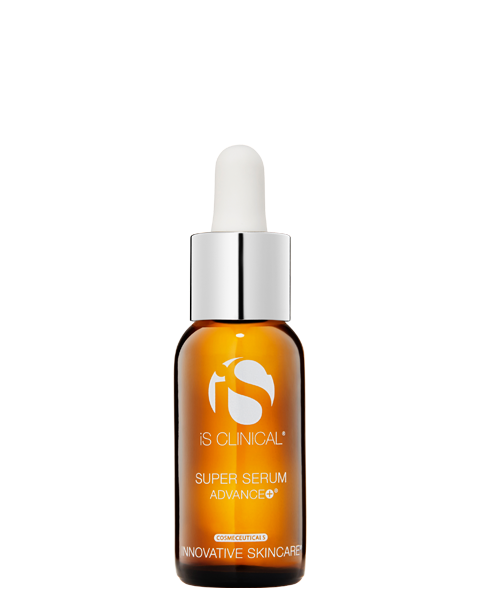 Super Serum Advance+ 15 mL e 0.5 fl. oz.
