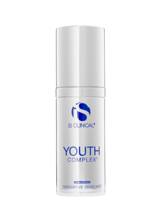 Youth Complex 30 g e Net wt. 1 oz.