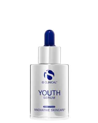Youth Serum 30mL e 1 fl. oz.