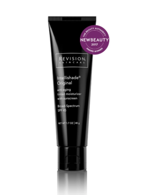 Intellishade® Original