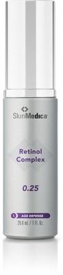 Retinol Complex 0.25
