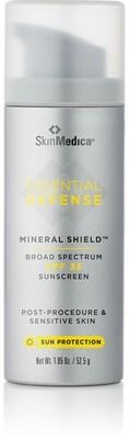 Essential Defense Mineral Shield Broad Spectrum SPF 35