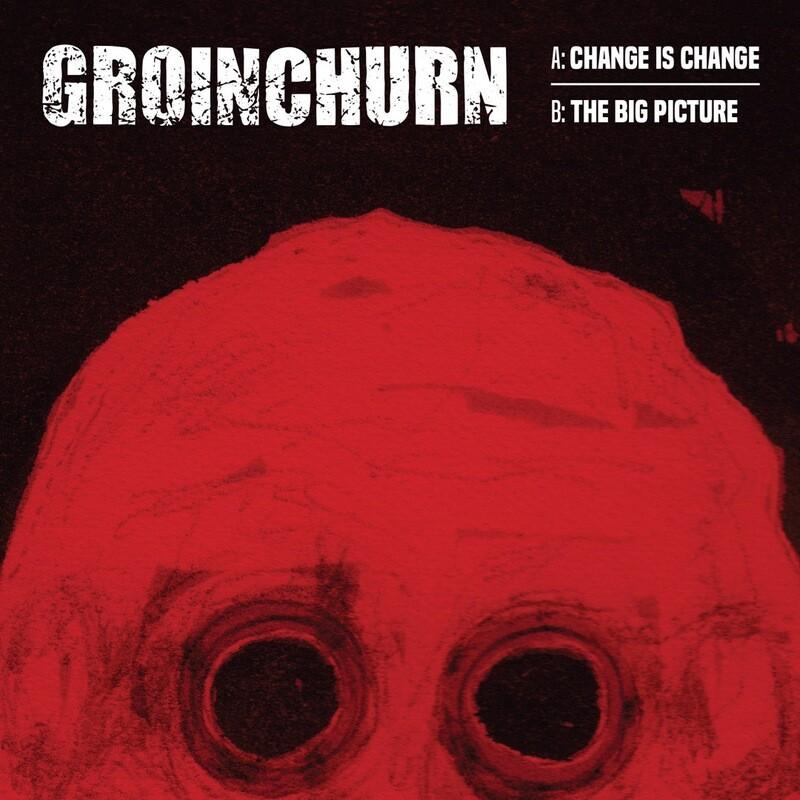 Groinchurn - 5