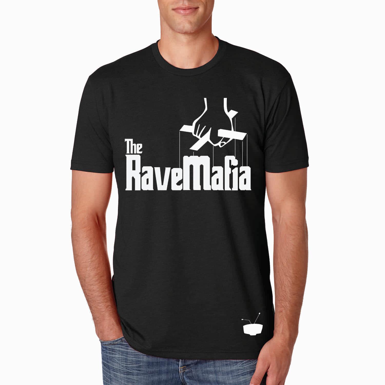 Rave Mafia