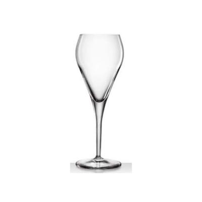 Calice Sweet Wine Accademia
